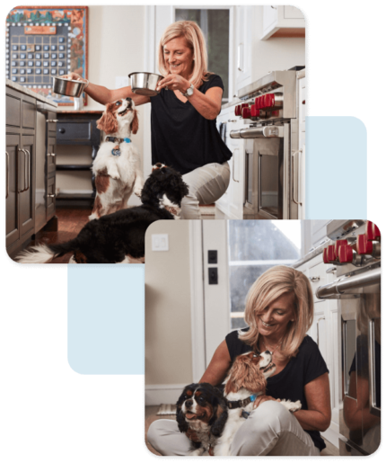 SBS-people-with-dog2