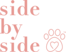 Side By Side - logo