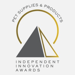 SBS - Dog Hip & Joint Product of the Year